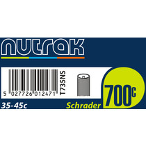 Schwalbe Schwalbe Marathon Supreme 700 x 35c TL-EZ Puncture Resistant Tyre700