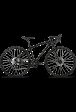 Forme Forme Junior Calver 24w Junior CX Bike