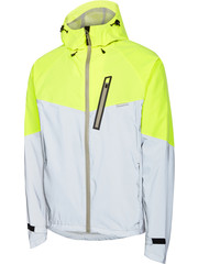 Madison Madison Stellar Reflective Men's Waterproof Jacket 2019