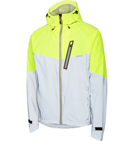 Madison Madison Stellar Reflective Men's Waterproof Jacket 2019