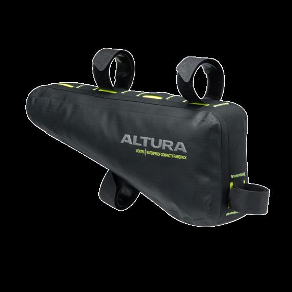 Altura ALTURA VORTEX WATERPROOF COMPACT FRAME PACK