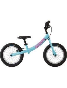 Ridgeback Ridgeback Balance Bike Scoot XL 2020 14w