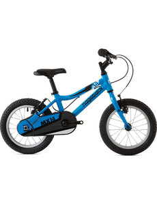 Ridgeback Ridgeback MX14 Kids Bike from 2 years 14w 2020 (stabilizers included)