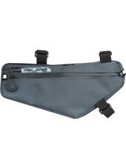 Pro Pro Discover Compact Frame Bag - 2.7 Litre