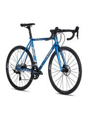 Cinelli Cinelli Vigorelli Disc 105 Hydro Bike XLarge 59cm