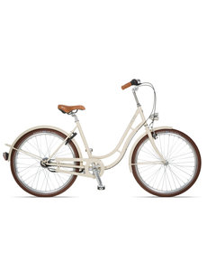 Skoda Skoda City Lady Classic Womens Bike 48cm (One Size)