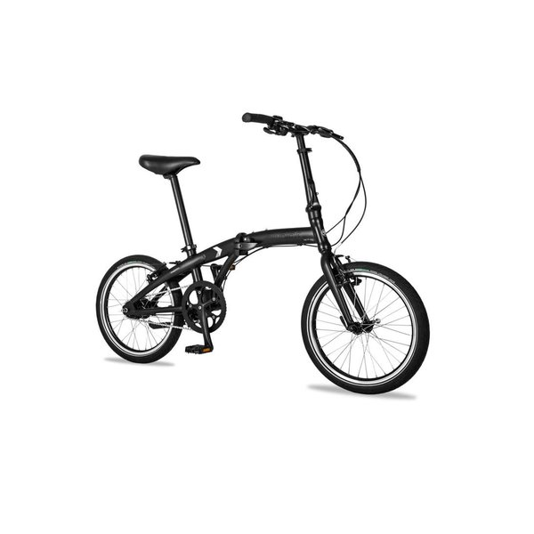 Skoda Skoda StretchGo Folding Bike 20w
