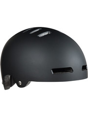 Lazer Lazer One Plus Helmet