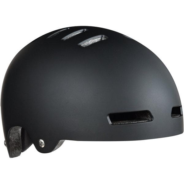 Lazer Lazer One Plus Helmet