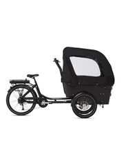 Ridgeback Ridgeback MK5 Cargo Electric Trike 2021 (Available On Special Order)