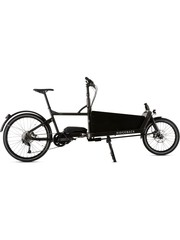 Ridgeback Ridgeback Electric E-Cargo Bike 2020 (Available on Special Order)