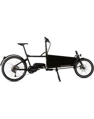 Ridgeback Ridgeback Electric E-Cargo Bike 2020 (Available on Special Order)