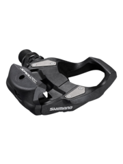 Shimano Shimano Pedals PD-RS500 SPD-SL