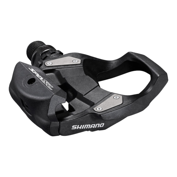 Shimano Shimano Pedals PD-RS500 SPD-SL pedals