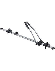 Thule Thule 532 Freeride locking upright cycle carrier, roof rack