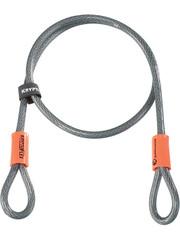 Kryptonite Kryptonite Kryptoflex Cable Lock 4 Feet (1.2 Metres)