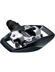 Shimano Pedals Shimano PD-ED500 Touring SPD pedals