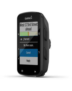 Garmin Garmin Edge 520 Plus GPS Computer - Head Unit Only 2020