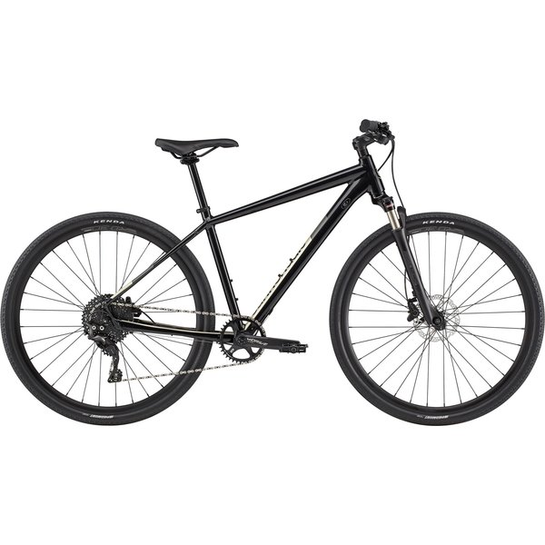 Cannondale Cannondale Quick CX 1 City Bike 2020