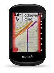Garmin Garmin Edge 830 GPS computer - unit only