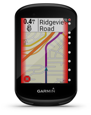 Garmin Garmin Edge 830 GPS computer - unit only