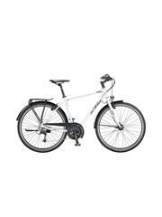 KTM KTM Life Lite City Bike White 2020