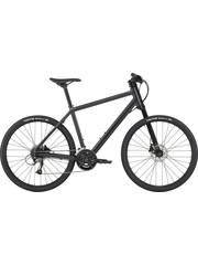 Cannondale Cannondale Bad Boy 2 City Bike 2020