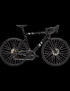 Cannondale Cannondale CAAD13 Disc 105 Road Bike 2021 Black Pearl