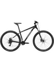 Cannondale Cannondale Trail 8 27.5 2021 Grey