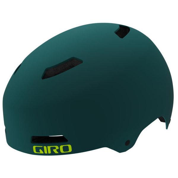 Giro HELMET GIRO QUARTER FS STANDARD 2019/2020