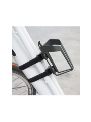 SKS SKS Anywhere Bottle Cage Adapter