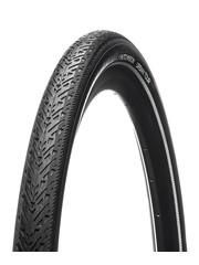 Hutchinson Hutchinson Urban Tour Puncture Resistant City Bike Tyre700
