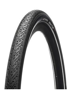 Hutchinson Hutchinson Urban Tour Plus Hybrid Bike Tyre700