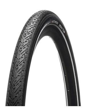 Hutchinson Hutchinson Urban Tour Plus Puncture Resistant City Bike Tyre700