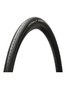 Hutchinson Hutchinson Intensive 2 Road Tyre700