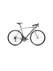 Merida Merida Scultura 100 Claris Rim Brake Silver 2021