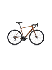 Merida Merida Scultura Endurance 4000 Carbon 105 Hydraulic Disc Bronze
