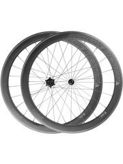 Profile Design Profile Design 1 / Fifty Full Carbon Clincher Wheel set