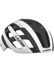 Lazer Lazer Century Road Helmet with integrated light
