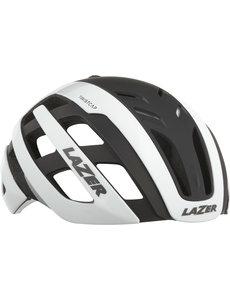 Lazer Lazer Century Road Helmet with integrated light