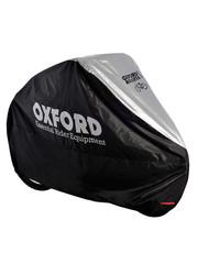 Bike Rain Cover Oxford Aquatex 1 Bike