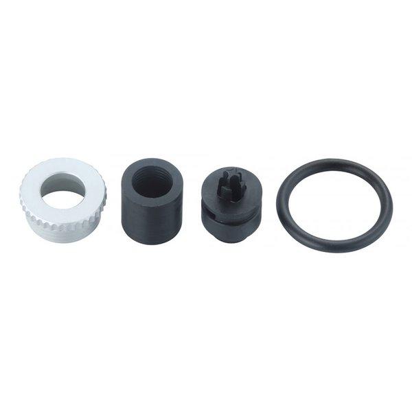 Topeak Topeak Rebuild Kit For Morph Mini/Road Pump