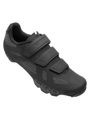 Giro Giro Ranger MTB Mens Cycling Shoes 2021