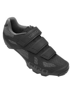 Giro Giro Ranger MTB Womens Cycling Shoes 2021
