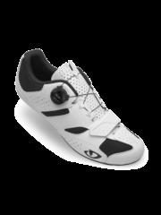 Giro Giro Savix II Road Mens Cycling Shoes 2021