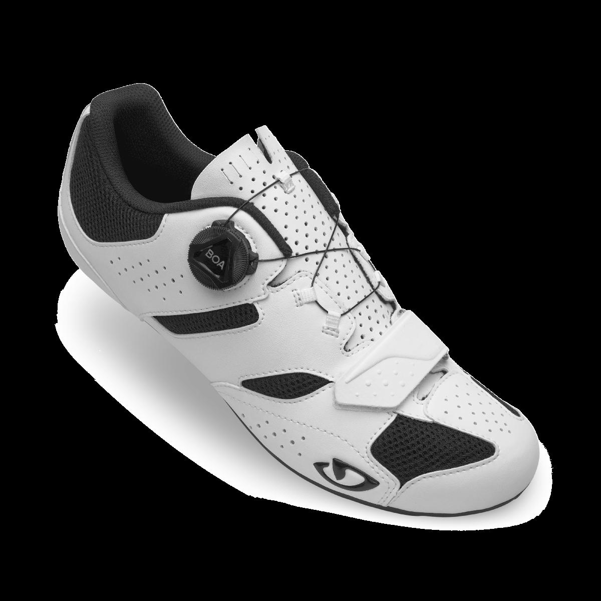 Giro Savix II Road Mens Cycling Shoes 2021 - 360 Cycles