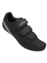 Giro Giro Stylus Road Mens Cycling Shoes 2021