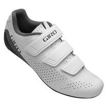 Giro Giro Stylus Road Womens Cycling Shoes 2021