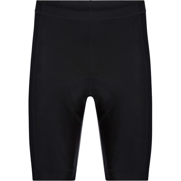 Madison Madison Peloton mens waist shorts