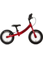 Ridgeback Ridgeback Scoot 12w Kids Balance Bike 2021